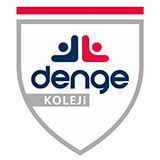 İzmir Denge Koleji