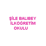 Şile Balıbey İlköğretim Okulu