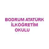 Bodrum Atatürk İlköğretim Okulu