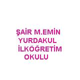 Şair Mehmet Emin Yurdakul İlköğretim Okulu