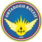 Özel Diyarbakır Ortadoğu Koleji