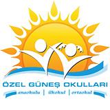 Özel Güneş Koleji