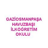 Gaziosmanpaşa Havuzbaşı İlköğretim Okulu