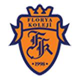 Özel Florya Koleji