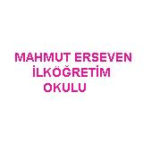 Mahmut Erseven İlköğretim Okulu