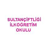 Sultançiftliği İlköğretim Okulu